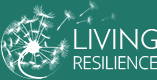 Living Resilience